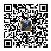 万表世界名表批发微信iwc1256店铺图片
