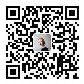 广州十三行女装一手货源,招可爱招代理、全部一件代发哦
