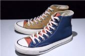 了解下万斯匡威公司级高档鞋批发厂家直销质量好吗图片