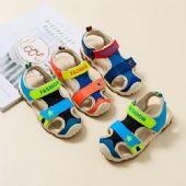 微信童鞋代理一件代发,微商童鞋品牌厂家,童鞋货源招代理加盟我们厂图片