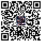 厂家直销阿迪耐克新百伦乔丹一手货源每天带价更图免费收微信代理