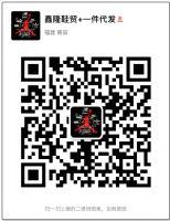 鑫隆鞋贸+莆田高仿鞋一件代发图片
