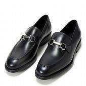 给大家揭秘下超a货男鞋哪里有,一般价格多少钱