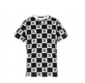 高仿LV短袖T恤哪里有买,质量好的价格一般多少钱