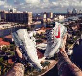广州哪里有高品质运动鞋,价格一般多少钱左右