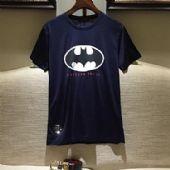 揭秘下广州男士短袖t恤批发哪里比较好,拿货一般多少钱一件