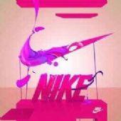 日立国际品牌运动鞋厂家批发店铺图片