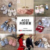 英国婴童学步鞋 童鞋一手货源