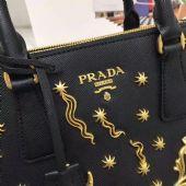 宁波高仿一比一包包哪里有,想买一个多少钱