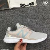 新百伦 NB10863 网面 运动休闲鞋