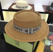 品牌 GUcci 小香高档帽子礼帽 厂家棒球帽鸭舌帽 厂家直供