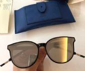 高仿GUCCi CHANEL太阳镜墨镜 原单超A品质眼镜一手货源图片
