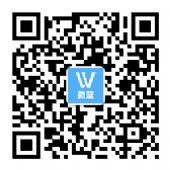 韩国正品JAYJUN麦卢卡蜂蜜果蔬面膜一手货源免费代理图片