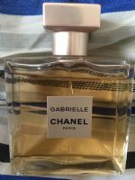 分享一下高仿香水批发微信,香水高仿1:1批发价格多少钱