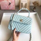 奢侈品高仿包包免费代理,一件代发,价格美丽图片