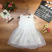 2018耐克品牌童装夏季欧美时尚