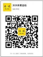 莆田耐克阿迪达斯工厂直营高档运动鞋批发,招微信代理图片