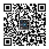 莆田高仿鞋厂家直销耐克阿迪达斯等品牌运动鞋一手货源/收微信代理/