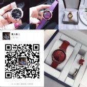 高仿精仿手表哪里拿货?专业一比一手表厂家诚招代理