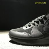 莆田高档鞋子厂家直销哪里有找,拿货不知道多少钱怎么办