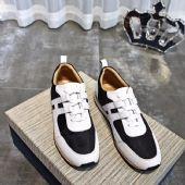 高仿男鞋批发多少钱,给大家分享下男鞋高仿名牌鞋微信哪里有