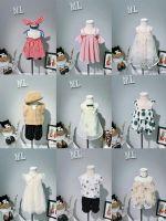 童装女装微商货源免费招代理,一对一培训,小投资大回报图片