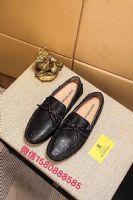 顶级高端正品级海外代购男鞋一手货源官网同步