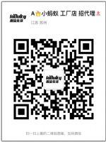 香港国际大牌潮牌高版本厂家复刻 !工厂直批 免费代理!一件代发