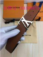 奢侈品腰带 顶级皮带京东货源档口放货 免费代理一件代发图片