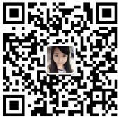 百诺恩-百诺恩官网纸尿裤代理价格