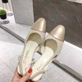 高仿名牌鞋那里有卖,分享下高仿鞋A货市场一手货源内幕?