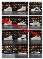 【2018公司级真标】nike/adidas/NB/万斯/匡威