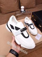 高档男鞋超A货精高档鞋 质量保证 高品质