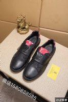 一比一男鞋批发 顶级原单质量 价低质量好