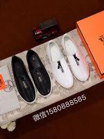 一比一男鞋 高端品质 专柜原版复刻 诚招代理