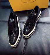 广州奢侈品a货鞋子市场在哪里,揭秘下大概价格