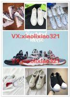 阿迪耐克新百伦匡威运动鞋 凉鞋 厂家直销 免费招微信代理一件代发