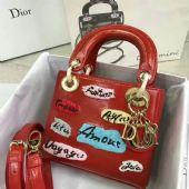 广州高仿一比一包包一比一奢侈品包包