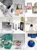 广州―比―高档高质量香水厂家直销一手货源一件代发批发图片