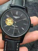 给大家揭秘下卖高仿浪琴手表网站哪里有,一般多少钱
