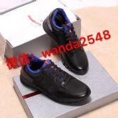 顶级高品质男鞋奢侈品批发  一件代发