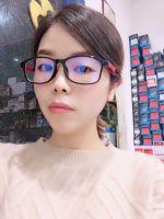 自然莎负离子眼镜对长期对电脑引起的眼疲劳多久见效?官方正品联系?