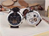 精仿一比一手表能买吗,看品质,看卖家货源,本店专做高质量的手表图片