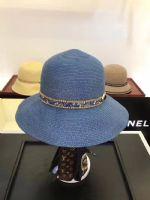 1:1高档帽子货源,分享下那有卖帽子的微商一般是多少钱图片