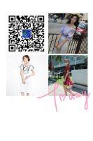韩版女装一手货源免费代理