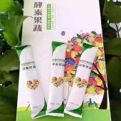 纤七果优品酵素