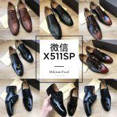 男鞋女鞋厂家直销一手货源招代理加盟图片