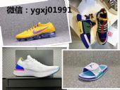 厂家直销拖鞋批发网外贸正品耐克女式拖鞋