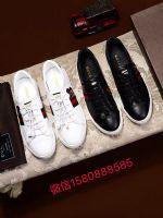 范 思哲男鞋工厂一比一著�计放�发