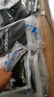 2018新款Fila斐乐、LV套装运动服厂家货源全国包邮质量不